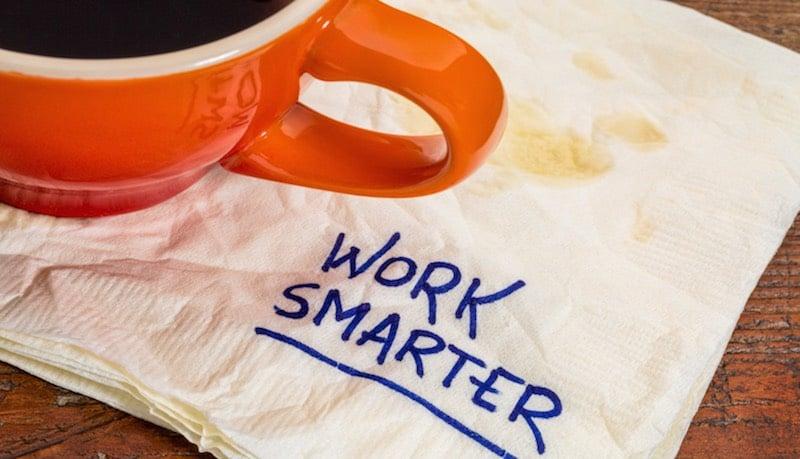 3 tips de Jack Dorsey para ser más productivo y más (lo mejor de la semana en productividad)