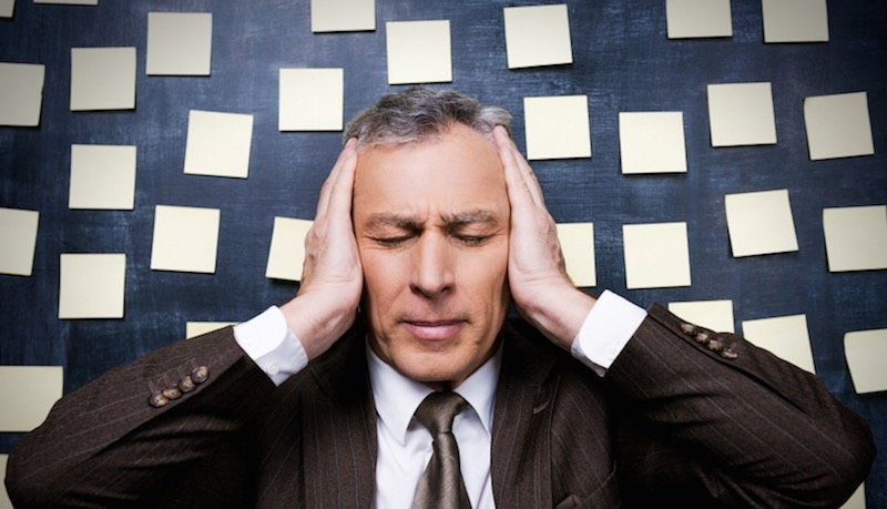 Beware of These 7 Productivity Myths (Work Management Roundup)