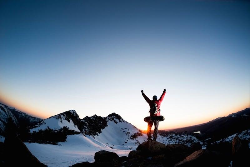 Как правильно ставить цели и следить за их достижением с помощью Wrike