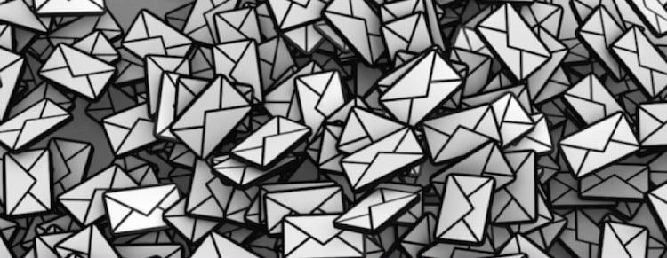 Gestion des e-mails : 10 astuces pour atteindre l'objectif « Inbox Zero »