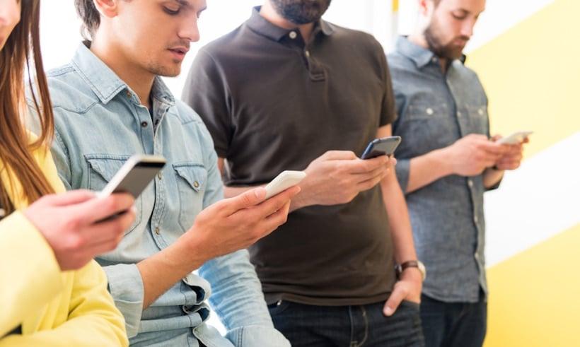 Por qué el correo electrónico es adictivo y cómo desengancharse