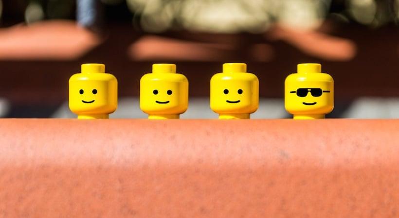 Wie Sie Informationen für eine wirkungsvolle Käufer-Persona finden