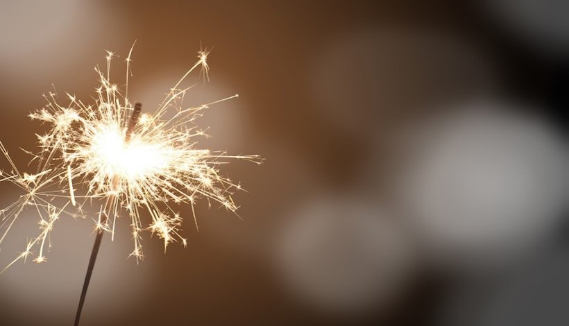 New Year's Resolutions from Thought Leaders (Work Management Roundup)