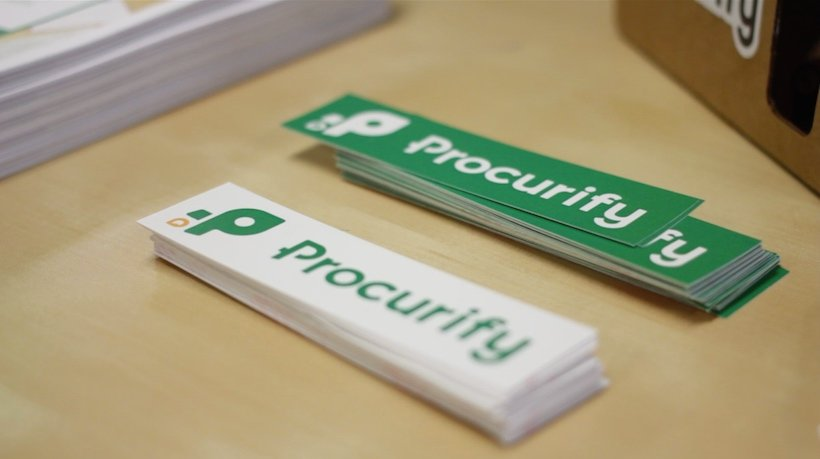 How Procurify Uses Wrike to Gain Visibility and Meet Deadlines