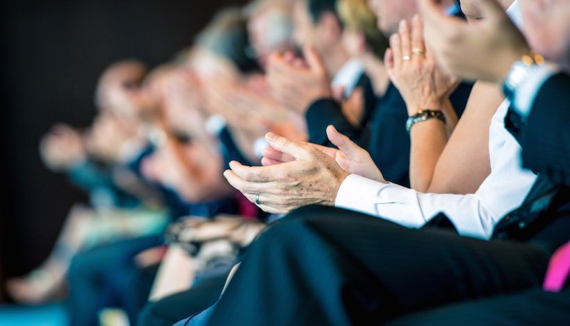 Top Project Management Conferences to Attend in 2016