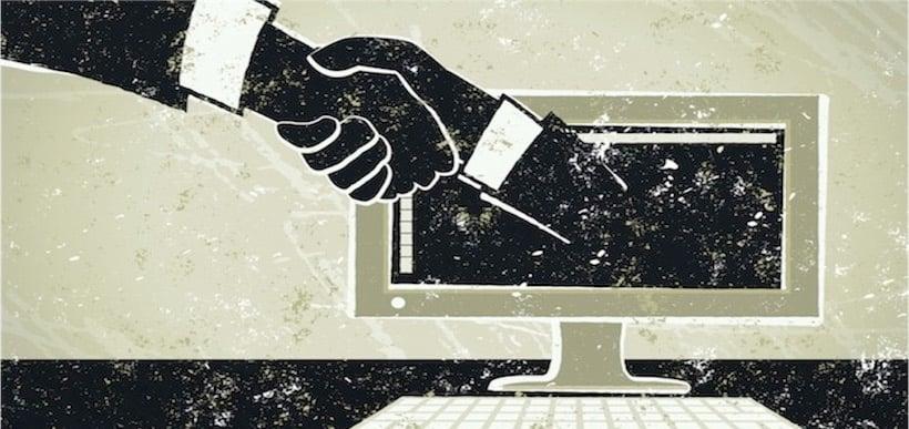 4 problèmes relatifs aux réunions virtuelles et comment les résoudre