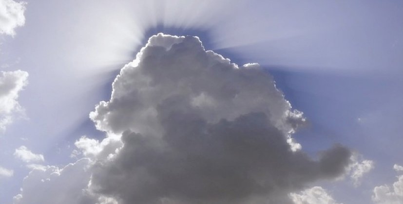 10 beneficios del software en la nube para la gestión de proyectos