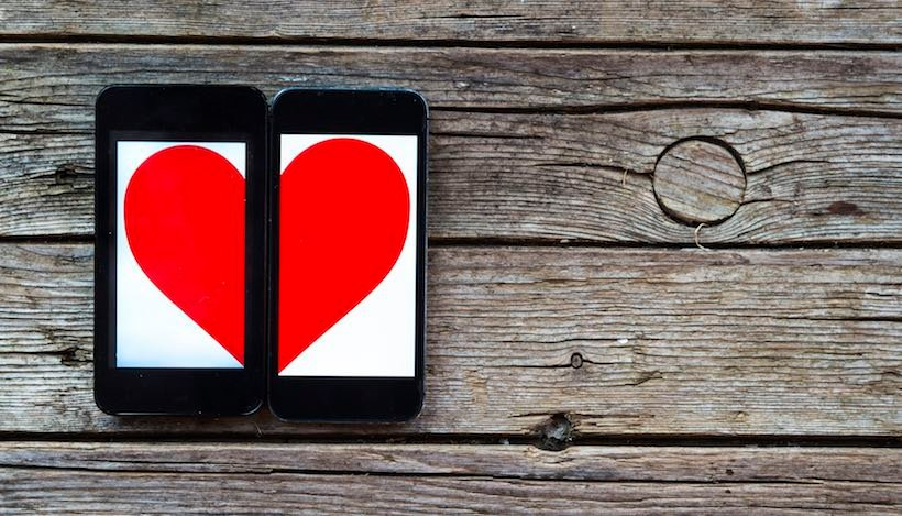Married to Mobile: Our Eternal Bond with Working On-The-Go