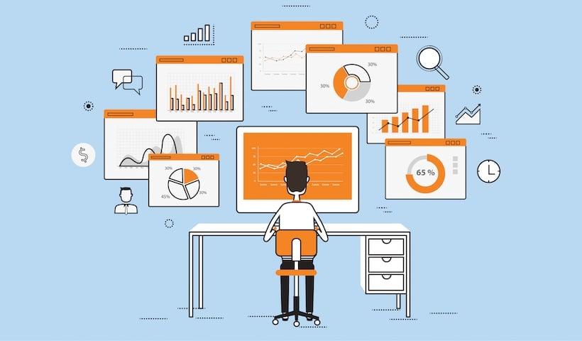 Три вопроса, чтобы усилить ваши маркетинговые инструменты