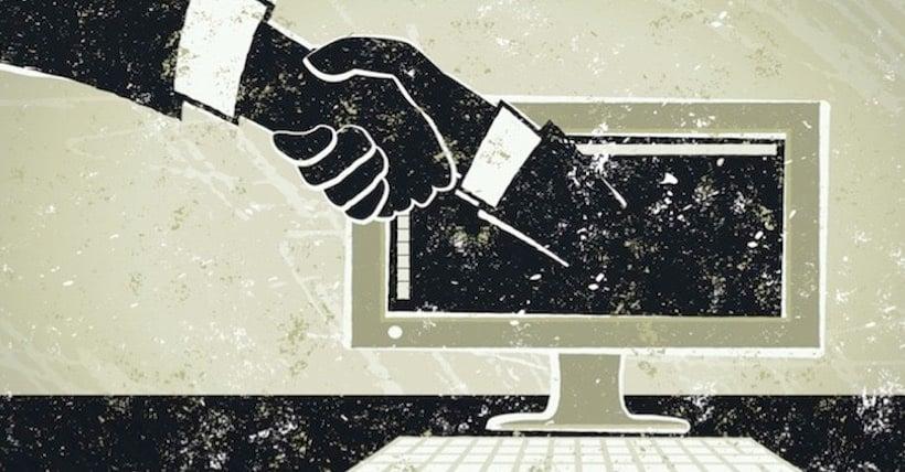 4 Probleme bei virtuellen Meetings, die Sie umgehen können