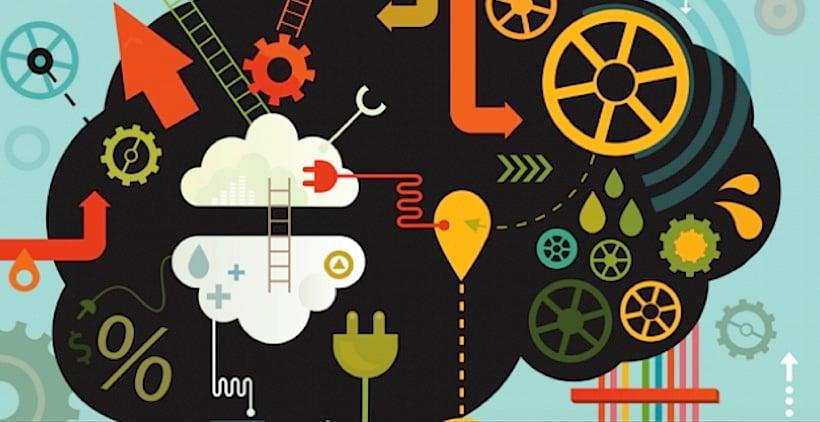 7 techniques et méthodes pour optimiser le brainstorming
