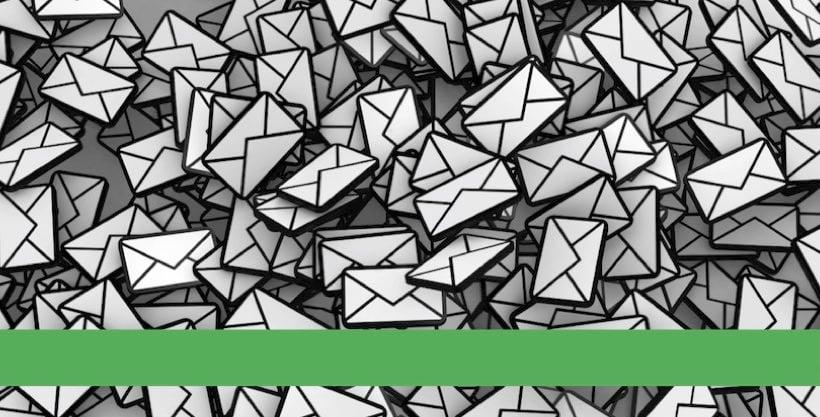 E-Mail-Management: 10 clevere Tricks, um einen leeren Posteingang zu erreichen