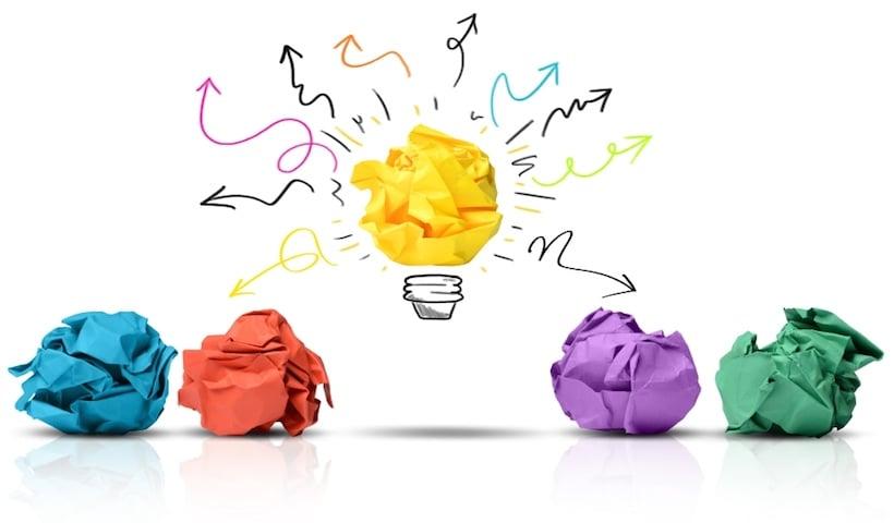 Cinco pasos para implementar una herramienta de colaboración para equipos creativos