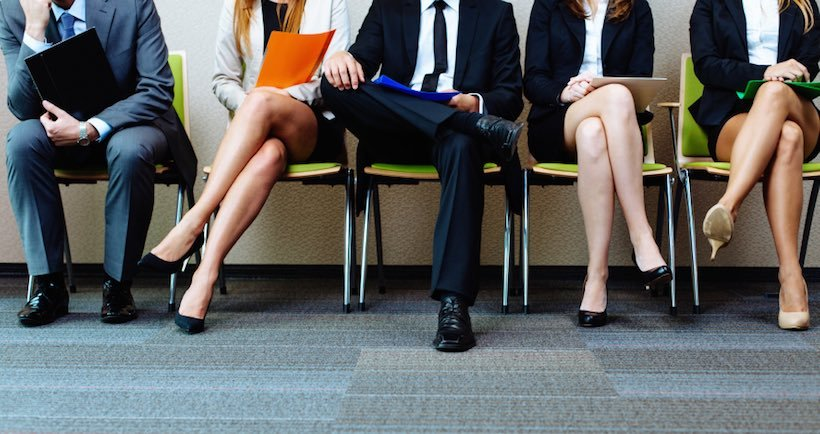 How Do You Hire the Best People? (Work Management Roundup)