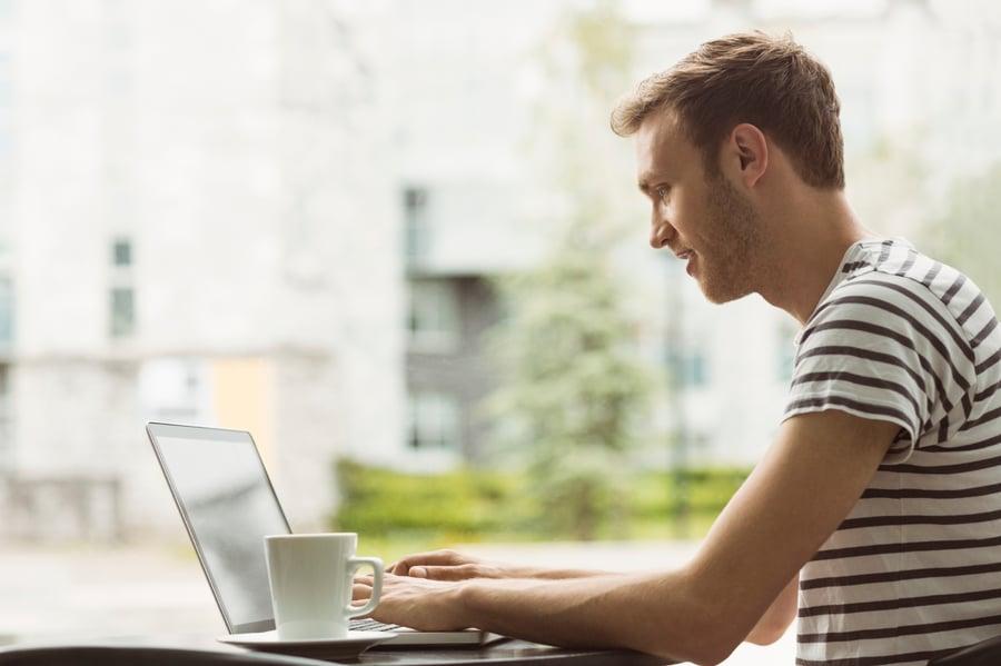 Как выполнять учебные проекты в срок с помощью временной шкалы Wrike
