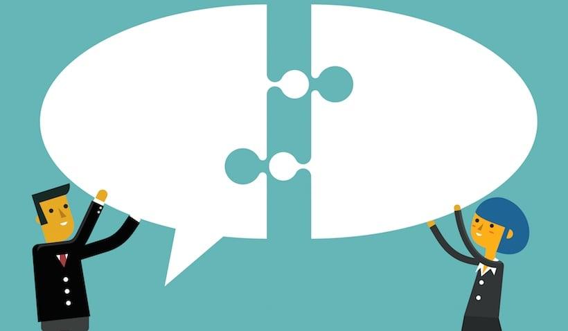 Новый продукт: как наладить сотрудничество маркетологов и разработчиков