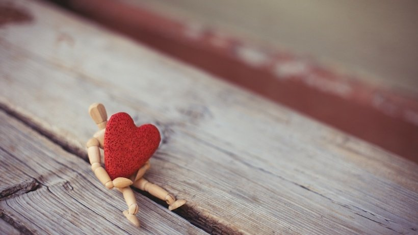 5 Ways to Show Your Remote Workers Some Love