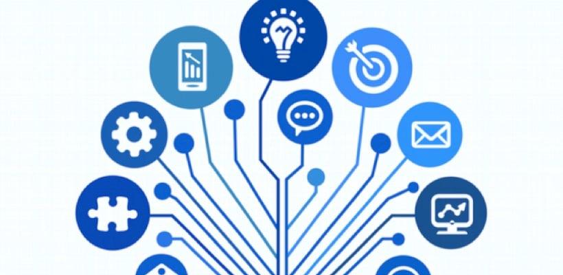 Technik & Tools für mehr Kundenorientierung im Marketing
