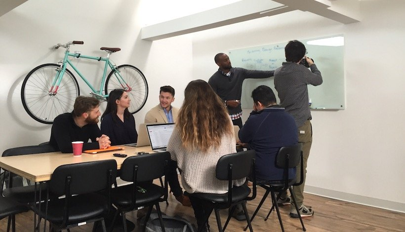 What Makes a Great Team? (Work Management Roundup)