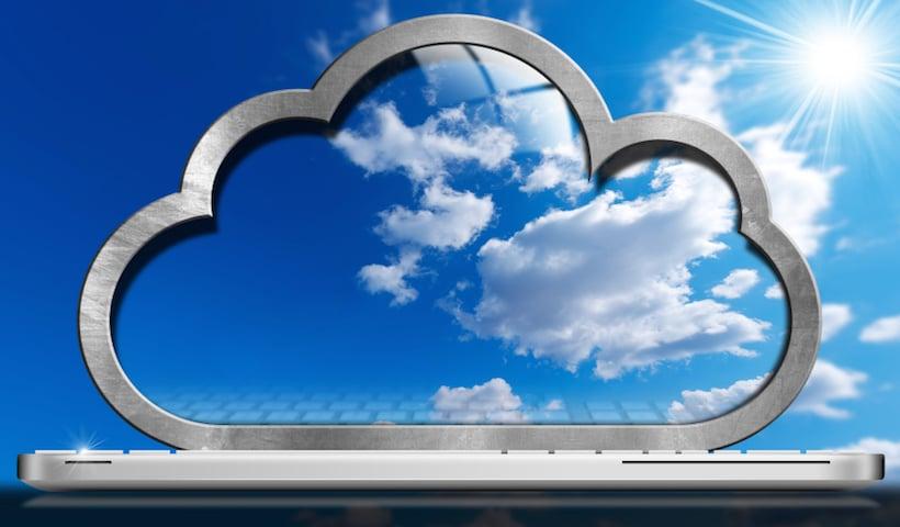 Ответы на 3 самых распространенных возражения противников облачных сервисов