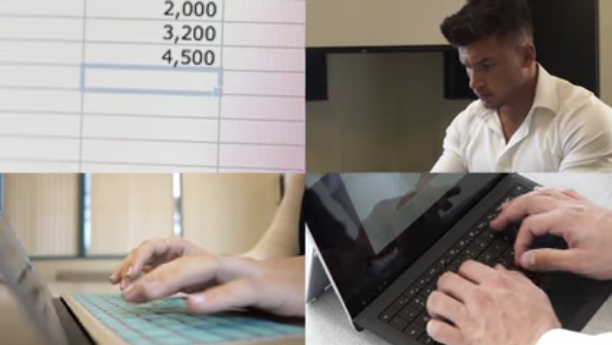 Intégration Microsoft et Wrike pour accroître la productivité de votre équipe