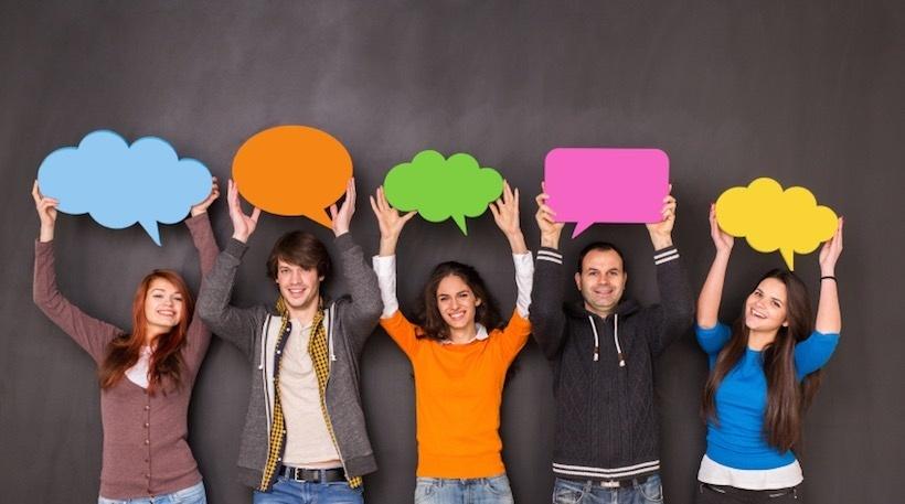 10 советов лучших специалистов по оптимизации стратегического маркетинга