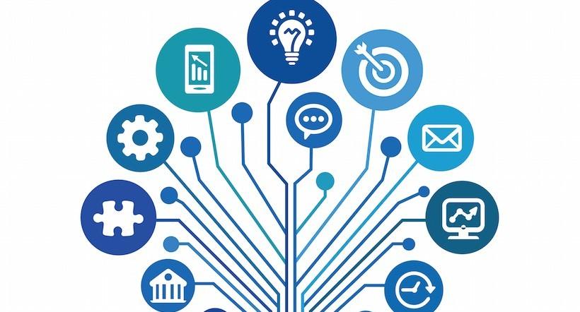 Analyse : Technologie et outils des opérations de marketing pour une organisation centrée sur les clients
