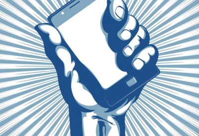 Die 5 Ws der virtuellen Kommunikation