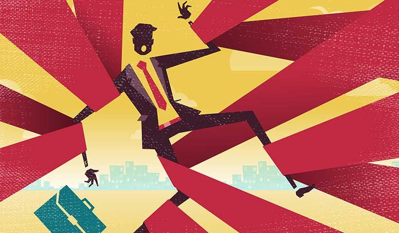 Is Red Tape Stifling Your Creative Team? (Work Management Roundup)