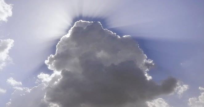 Logiciel cloud – 10 avantages pour la gestion de projet