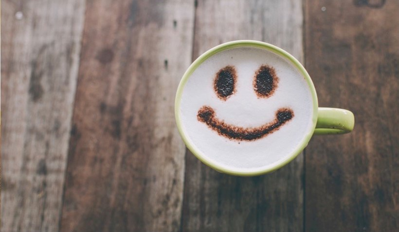 The Pursuit of Positivity in the Workplace: Q&A with Happiness Expert Shawn Achor