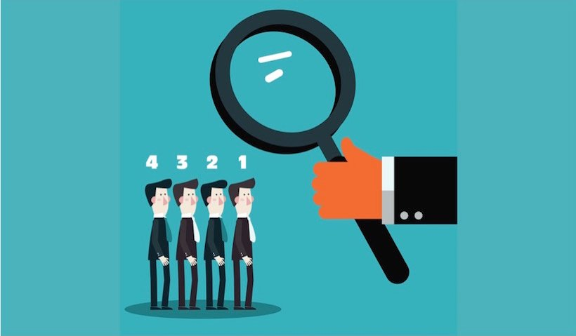 How to Find the Right Marketing Agency for Your Business