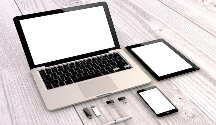 4 способа повышения производительности команды с помощью инструментов для совместной работы