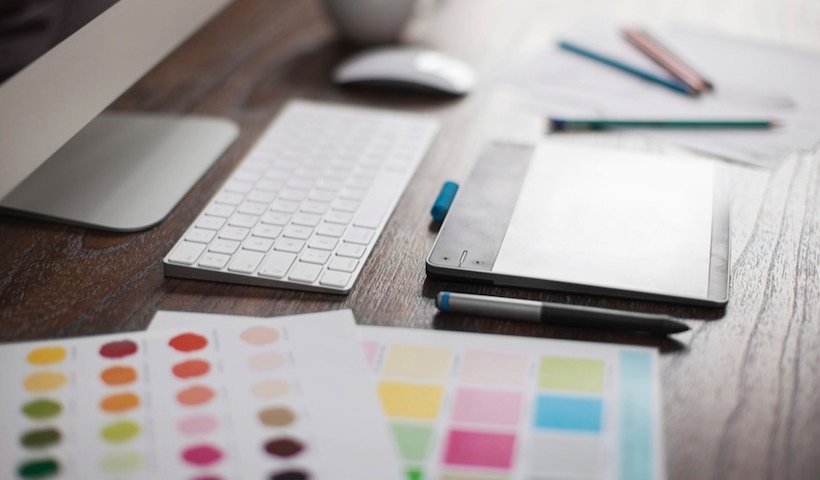 10 Free Online Training Resources for Adobe Creative Cloud