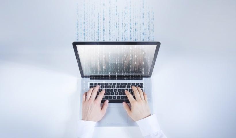 Was es bedeutet, ein digitaler Projektmanager zu sein