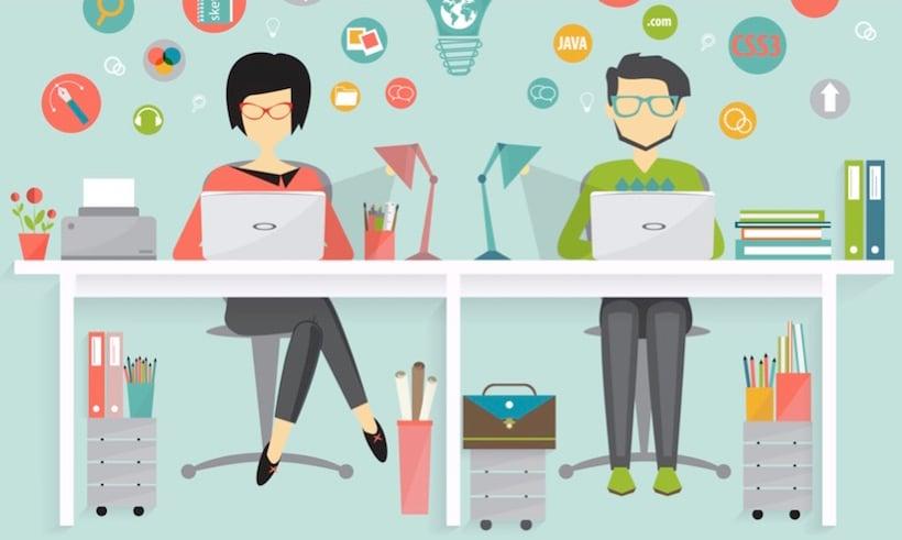 Как двусторонняя синхронизация Wrike и JIRA помогла оптимизировать взаимодействие рабочих групп в компании wiGroup