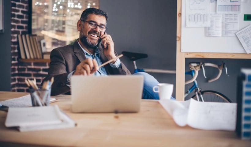 Comment devenir un chef de projet freelance performant