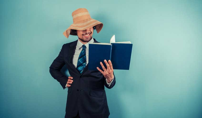 5 Essential Books Every Marketer Should Revisit