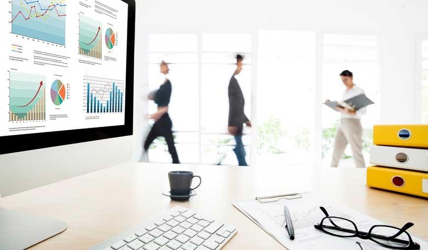 Руководство по быстрому созданию и переименованию папок и задач с помощью Excel