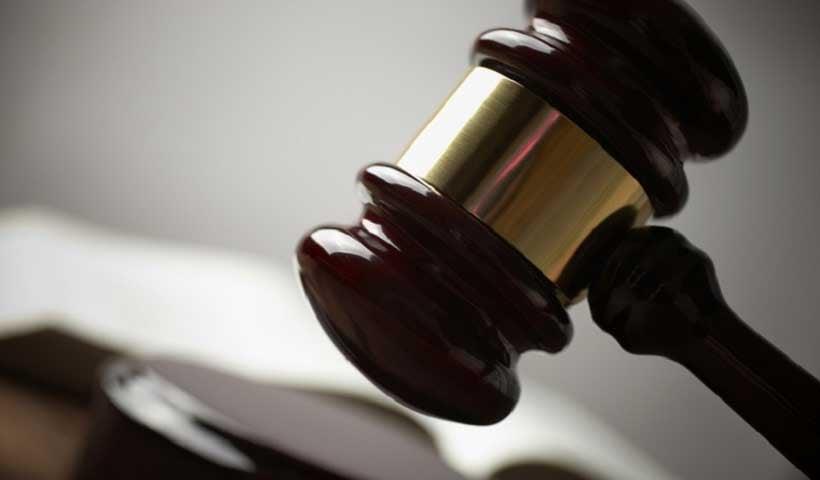 Стоять! Вы нарушили 22 непреложных закона маркетинга! (обзор книги)