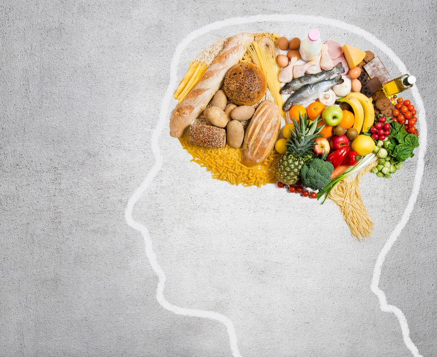 8 Snacks, mit denen Sie produktiv durch den Arbeitstag kommen