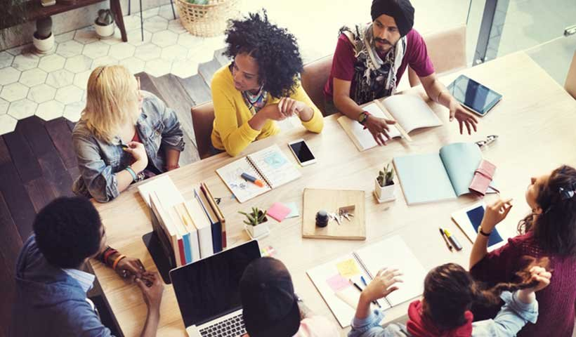 5 Rules for Scaling Your Marketing Operations Successfully