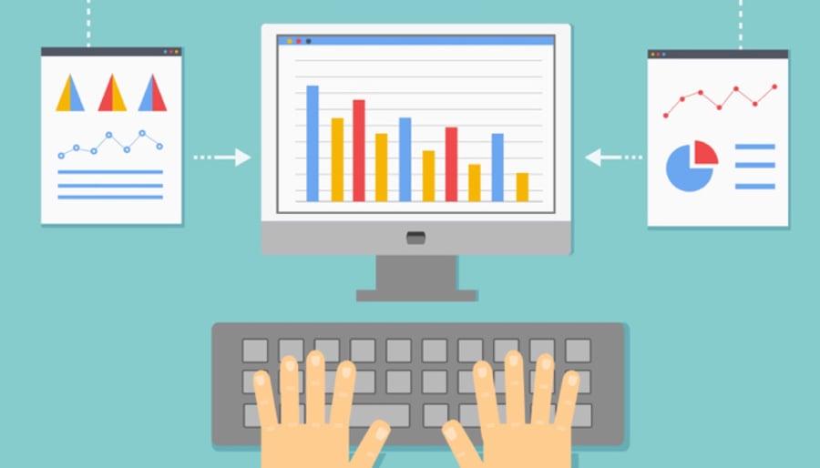 Cinco pasos para aumentar la eficacia del equipo de marketing