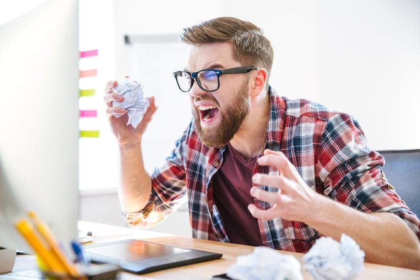 Что НЕЛЬЗЯ говорить дизайнеру и почему