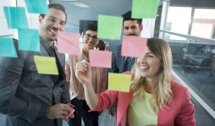 Guía de prácticas recomendadas de gestión de proyectos