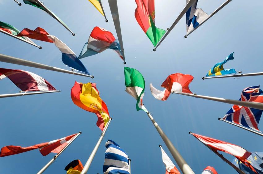 Nouveau datacenter Wrike : favoriser la collaboration cloud dans l'UE
