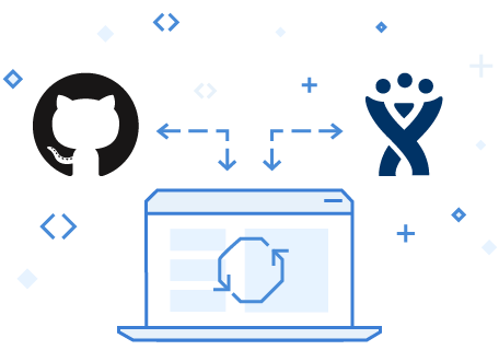 New in Wrike: Two-Way Sync with GitHub