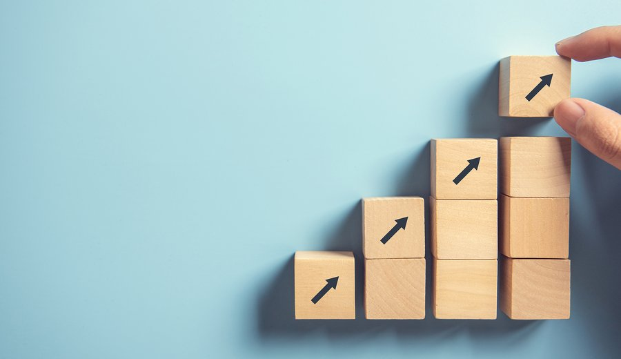 4 Steps to More Effective Project Management