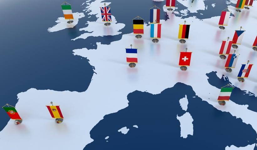 Guía 2017 de conferencias de gestión de proyectos en Europa