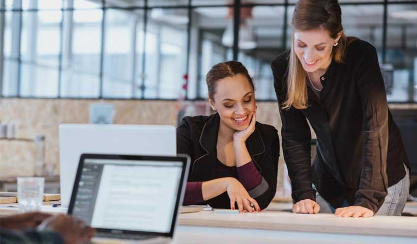 4 Tips for an Effective Project Management Plan
